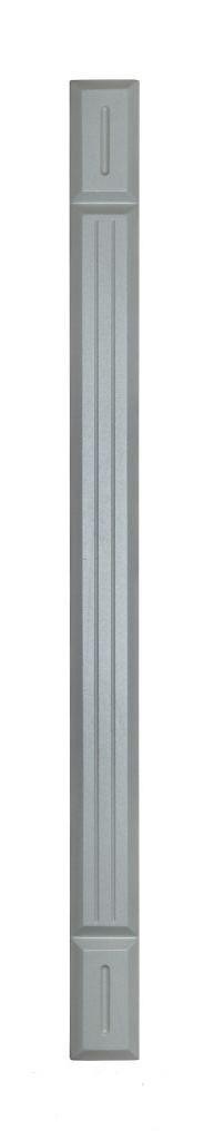 Декоративная колонна Прованс